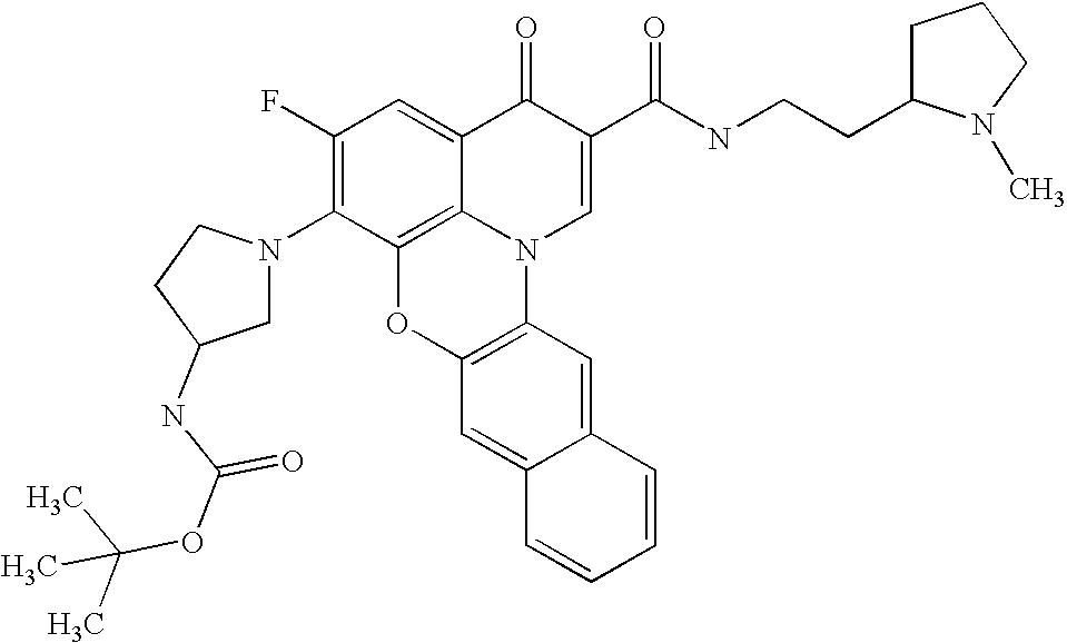 Figure US07326702-20080205-C00281
