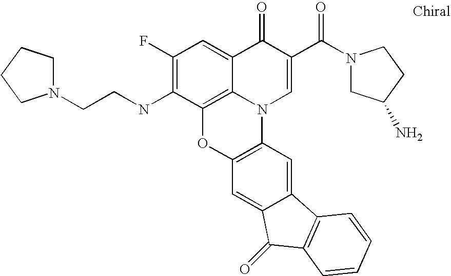 Figure US07326702-20080205-C00282
