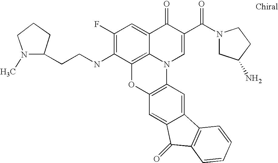Figure US07326702-20080205-C00283