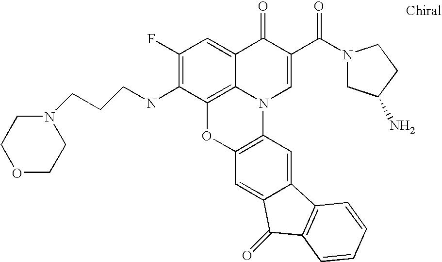 Figure US07326702-20080205-C00284