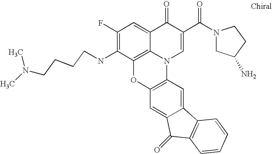 Figure US07326702-20080205-C00285