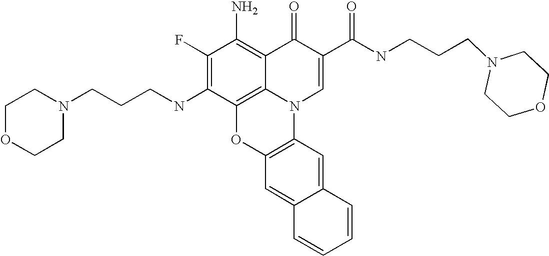 Figure US07326702-20080205-C00286