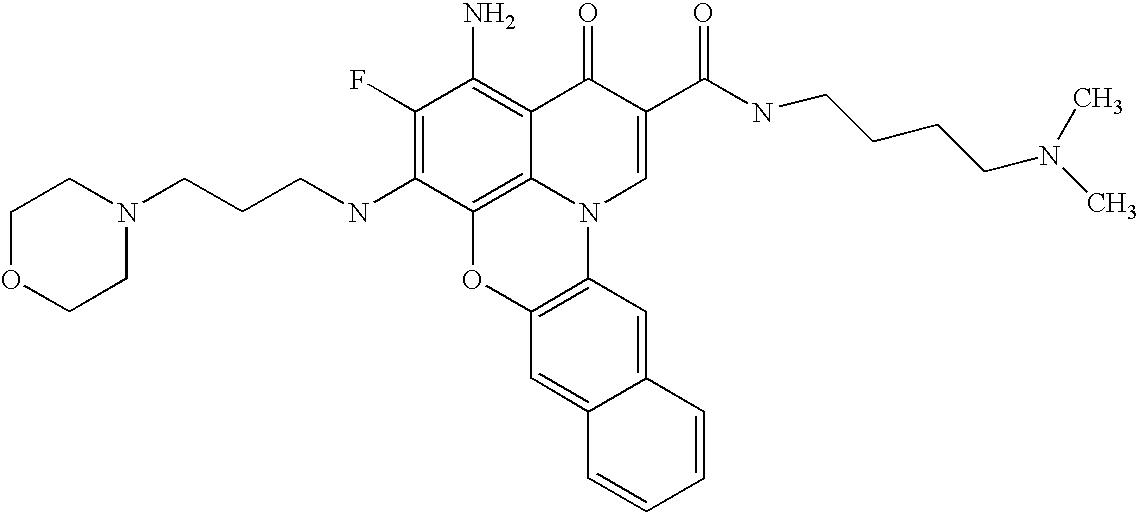 Figure US07326702-20080205-C00288