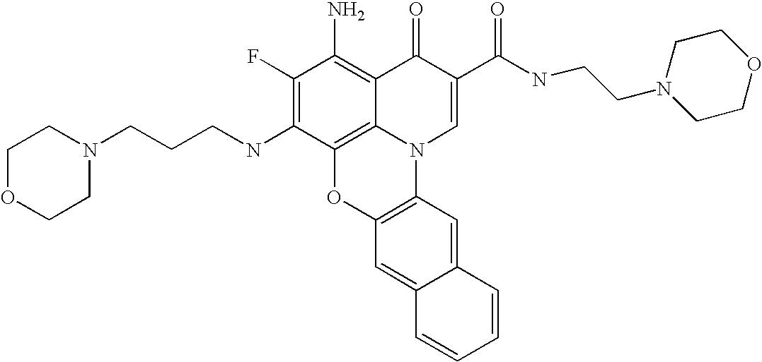 Figure US07326702-20080205-C00289