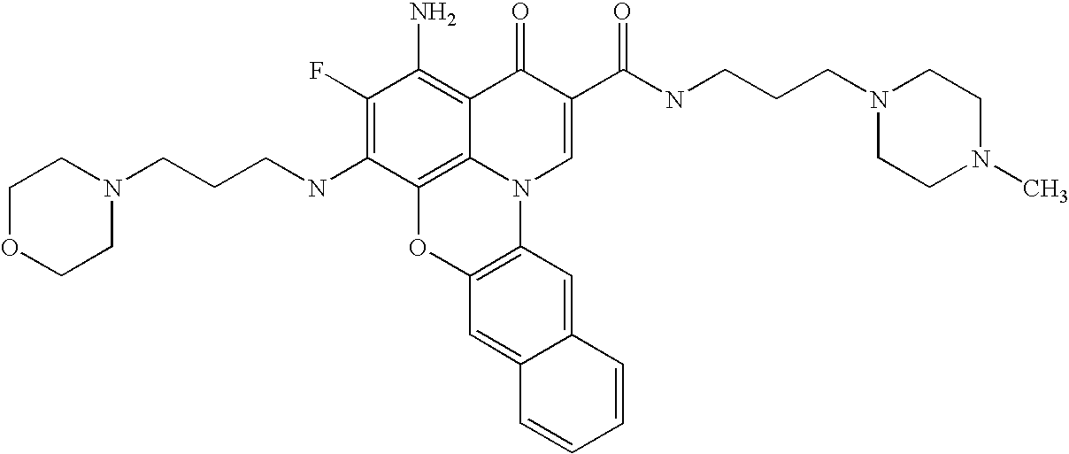 Figure US07326702-20080205-C00291