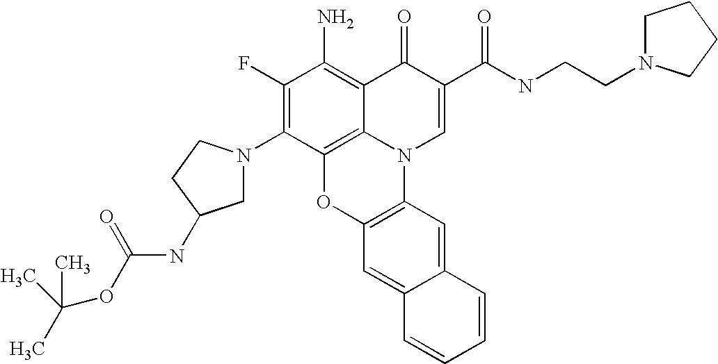 Figure US07326702-20080205-C00292