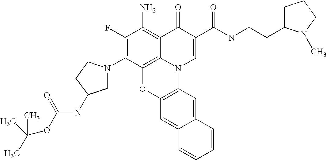 Figure US07326702-20080205-C00293