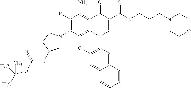 Figure US07326702-20080205-C00294