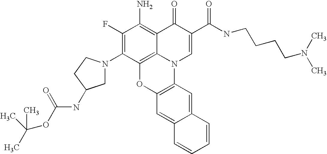 Figure US07326702-20080205-C00296