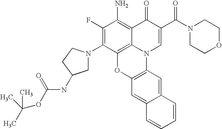 Figure US07326702-20080205-C00298