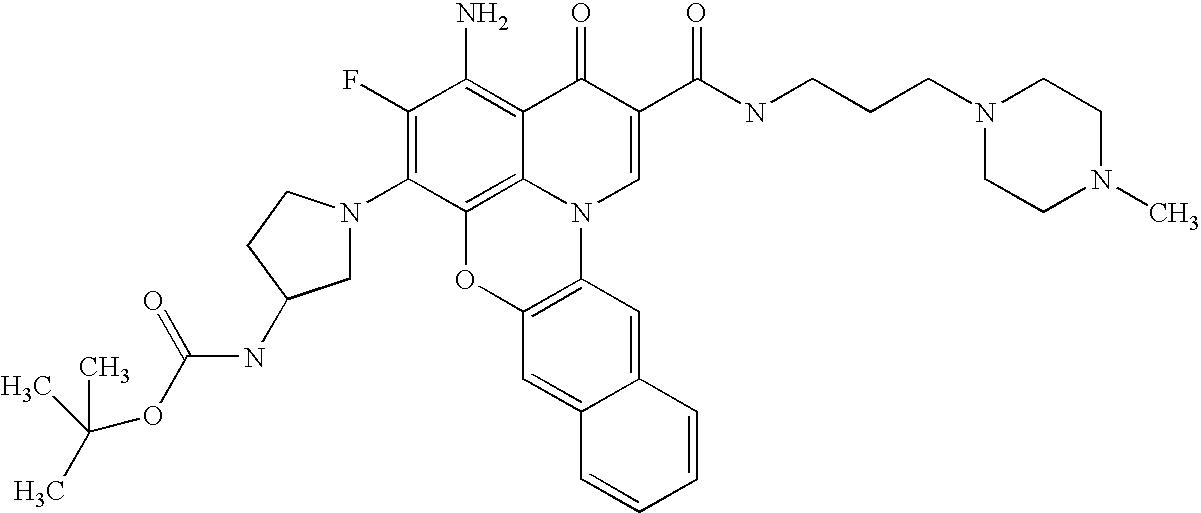 Figure US07326702-20080205-C00299