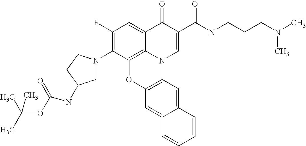 Figure US07326702-20080205-C00310