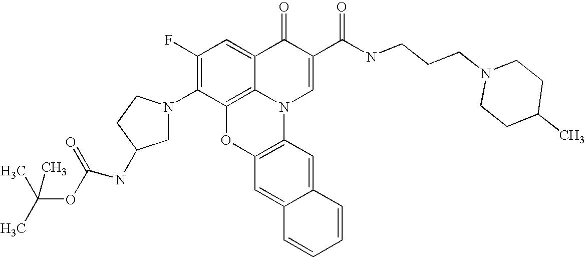 Figure US07326702-20080205-C00311