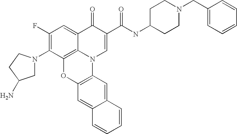 Figure US07326702-20080205-C00313