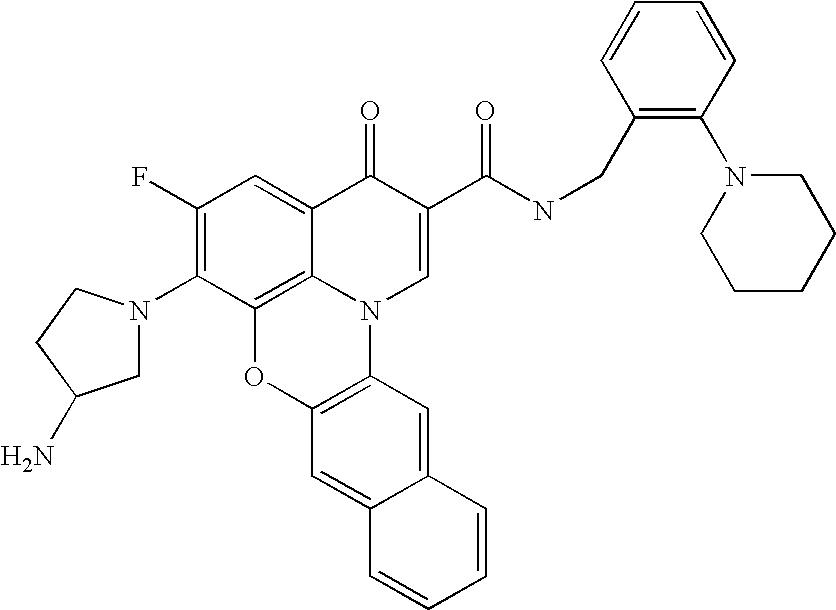 Figure US07326702-20080205-C00315
