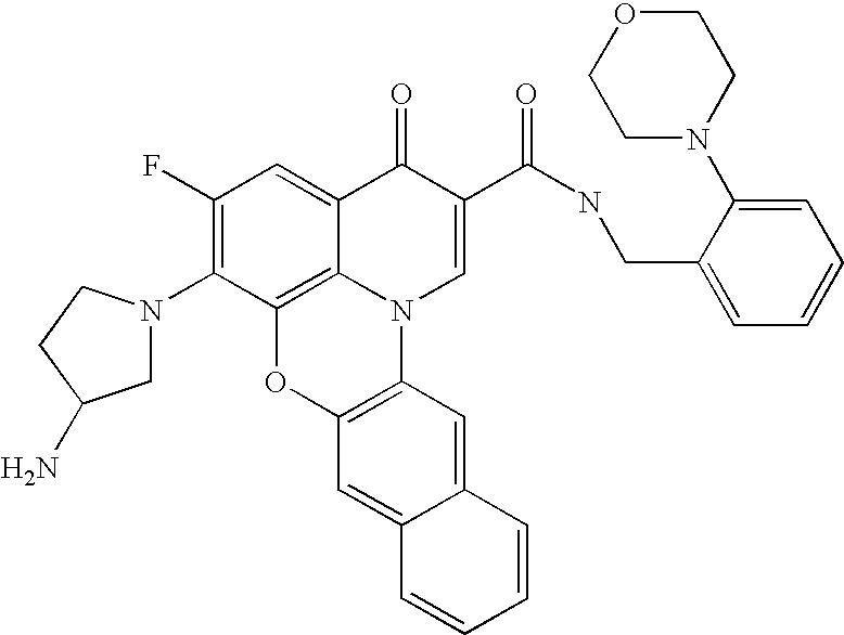 Figure US07326702-20080205-C00316
