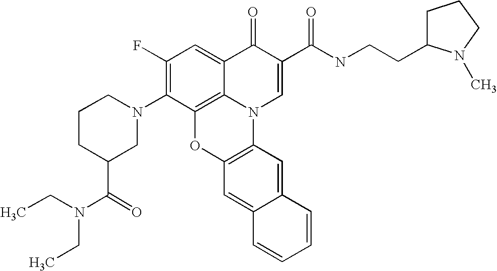 Figure US07326702-20080205-C00318
