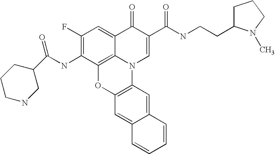Figure US07326702-20080205-C00319