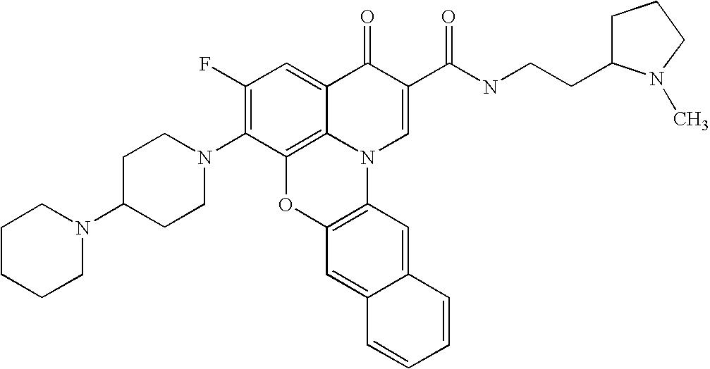 Figure US07326702-20080205-C00322