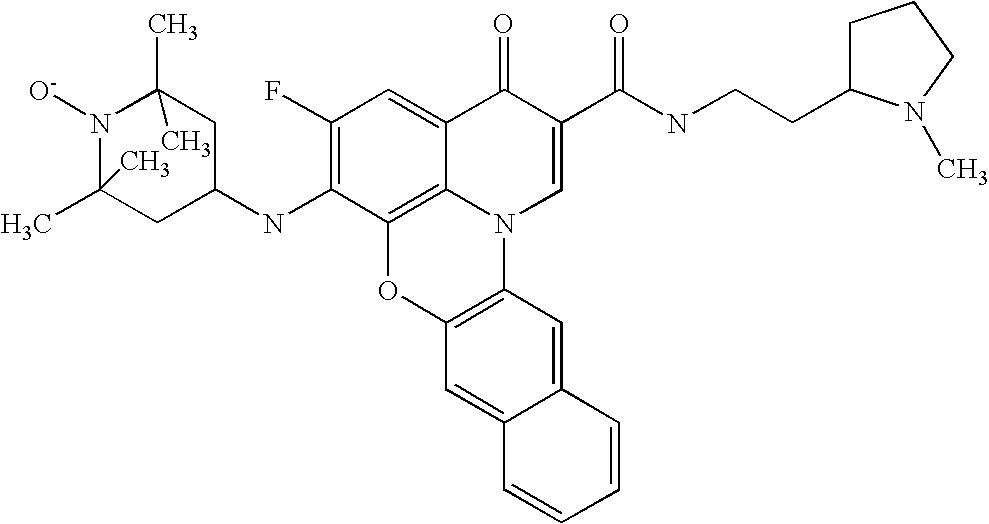 Figure US07326702-20080205-C00323