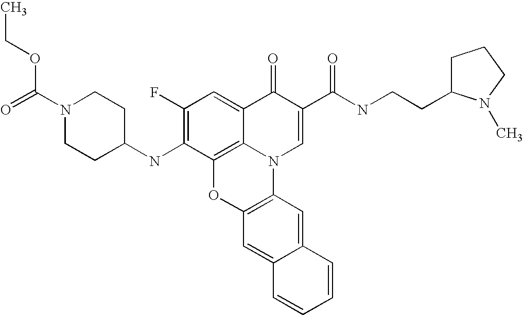 Figure US07326702-20080205-C00324