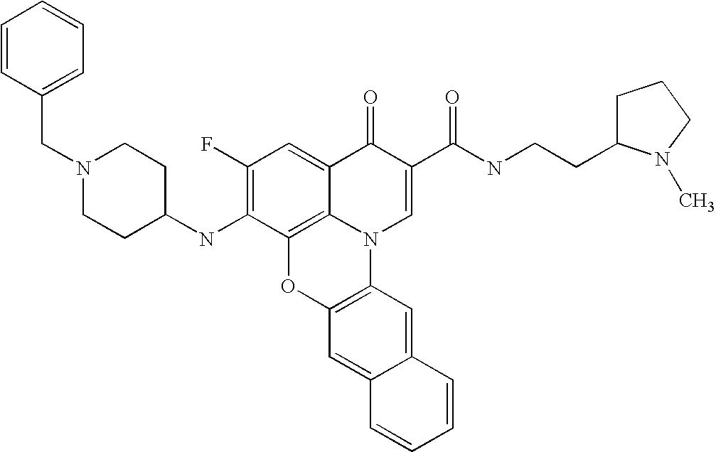 Figure US07326702-20080205-C00326