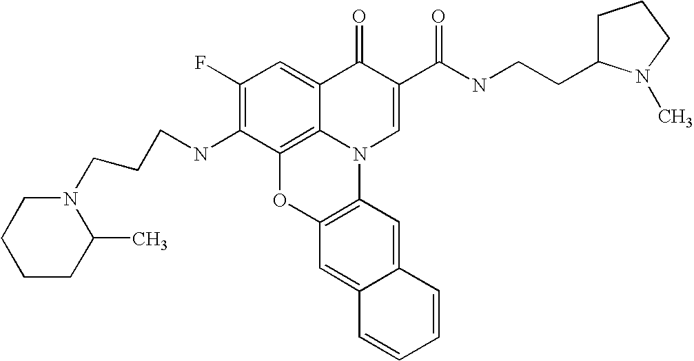 Figure US07326702-20080205-C00327