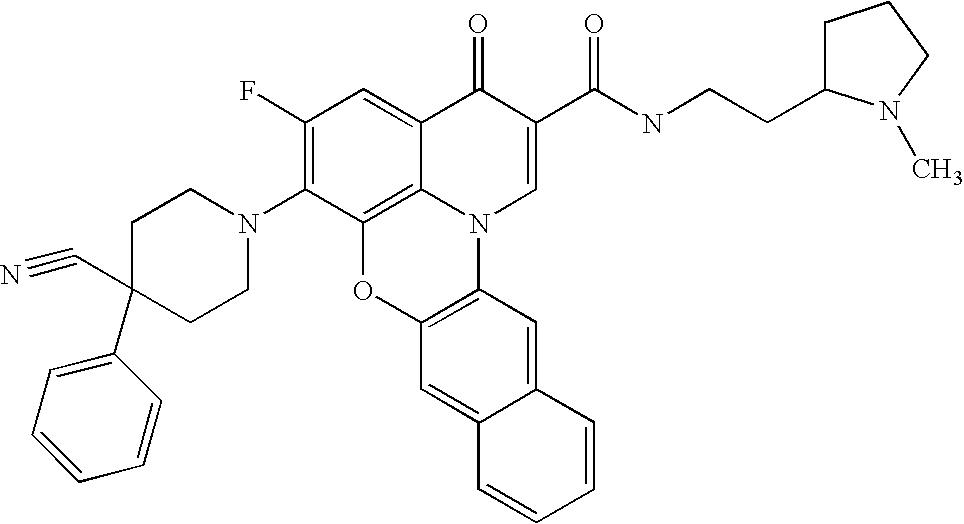 Figure US07326702-20080205-C00328