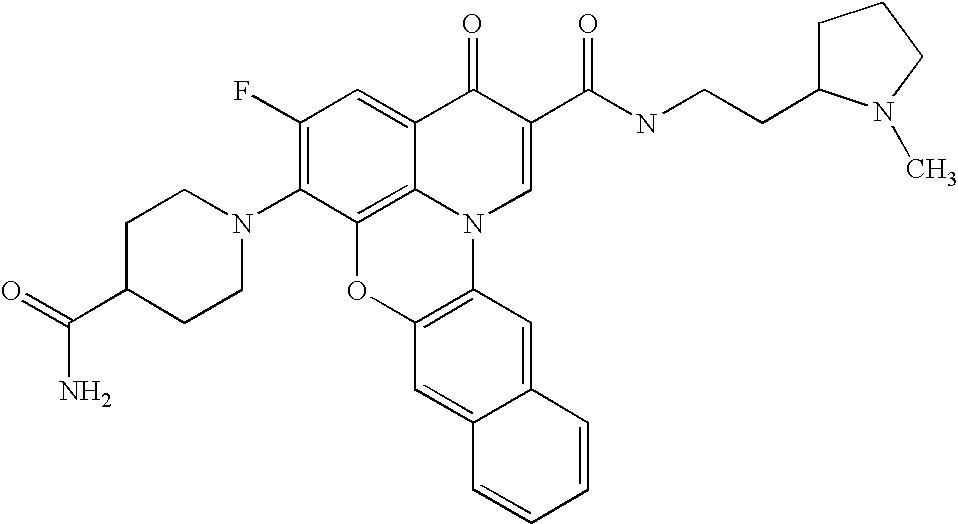 Figure US07326702-20080205-C00329