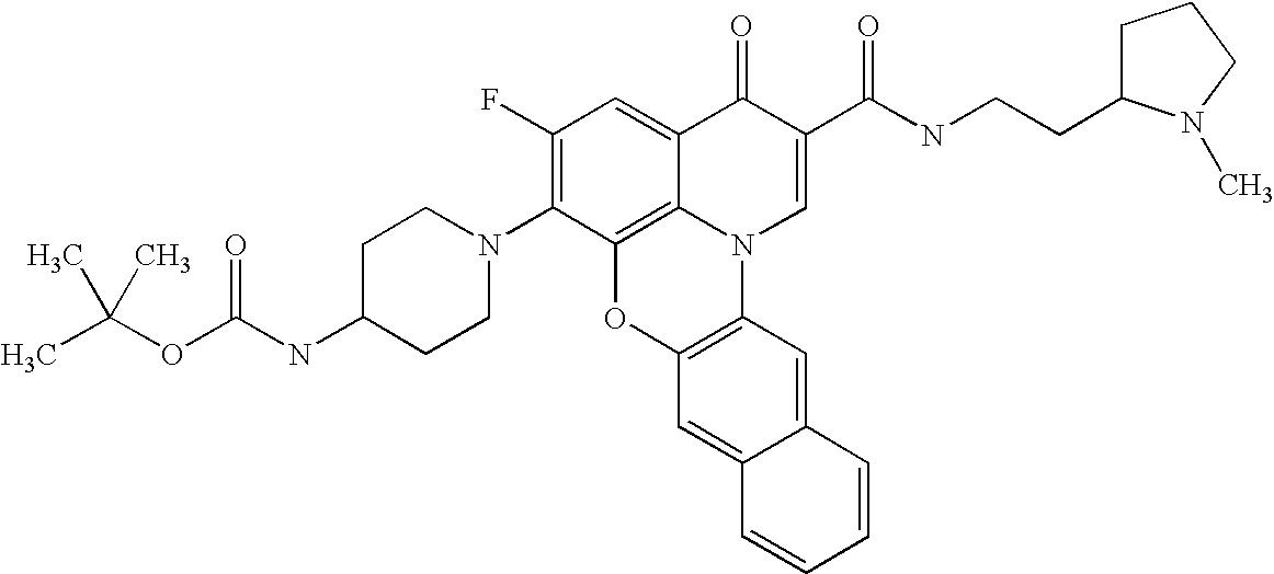 Figure US07326702-20080205-C00330