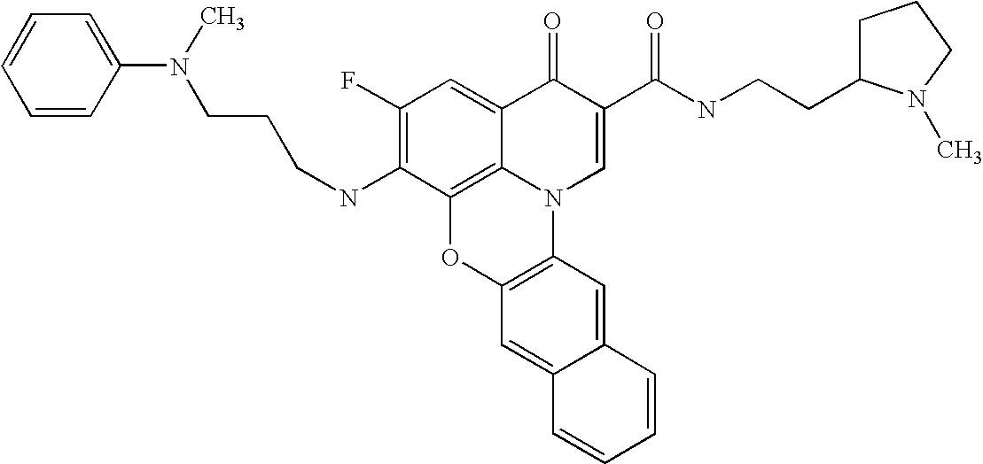 Figure US07326702-20080205-C00331