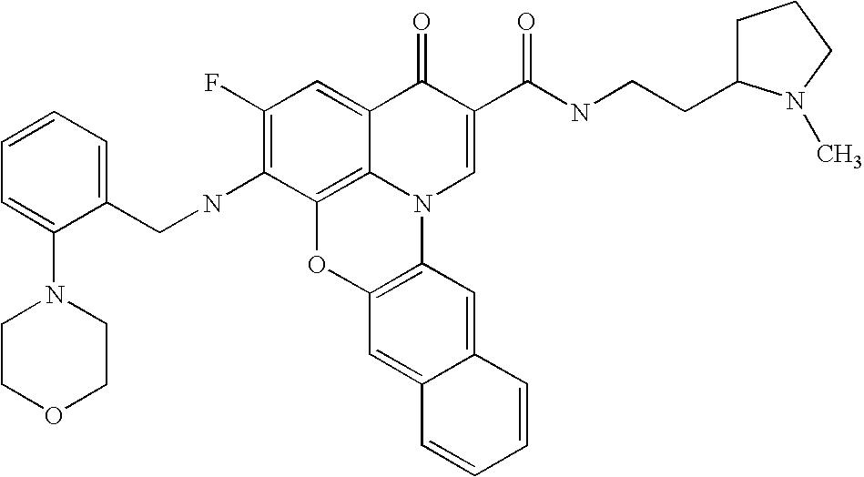 Figure US07326702-20080205-C00332