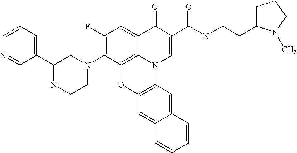Figure US07326702-20080205-C00333