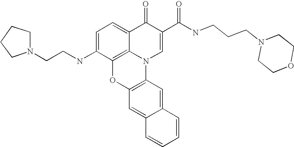 Figure US07326702-20080205-C00335