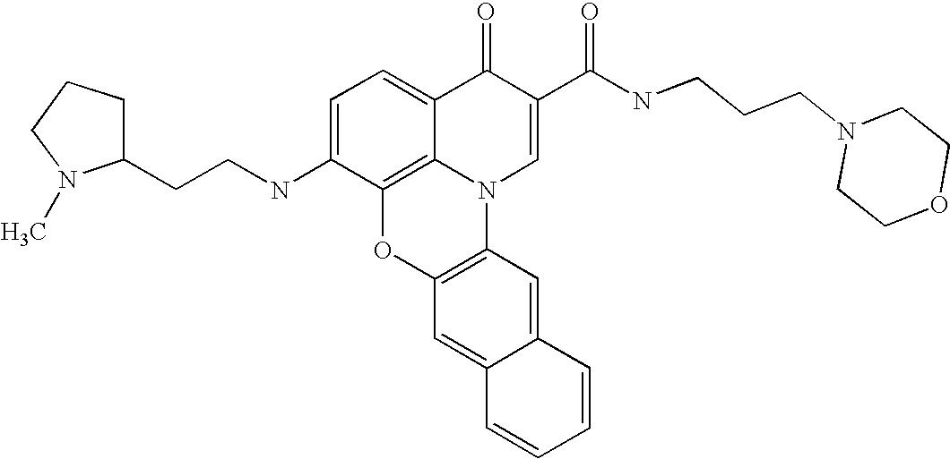Figure US07326702-20080205-C00337