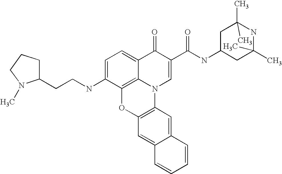 Figure US07326702-20080205-C00338