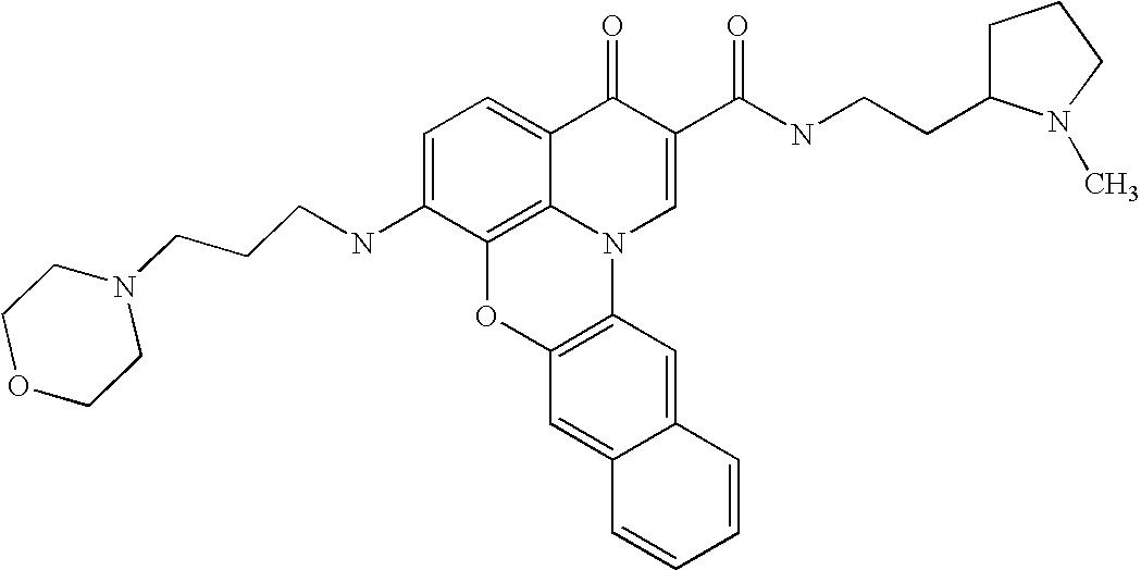 Figure US07326702-20080205-C00341