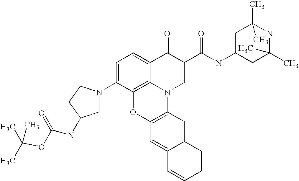 Figure US07326702-20080205-C00342