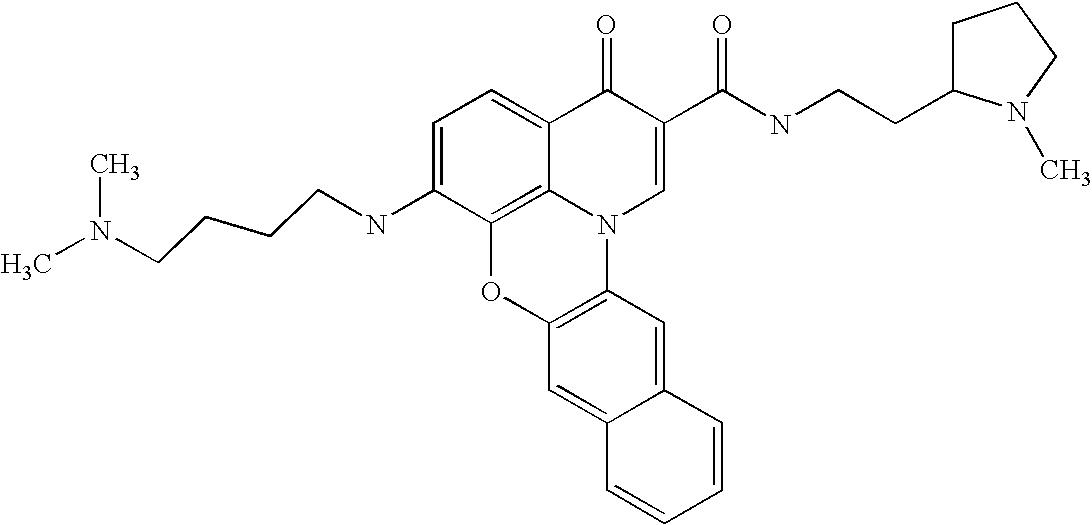 Figure US07326702-20080205-C00343