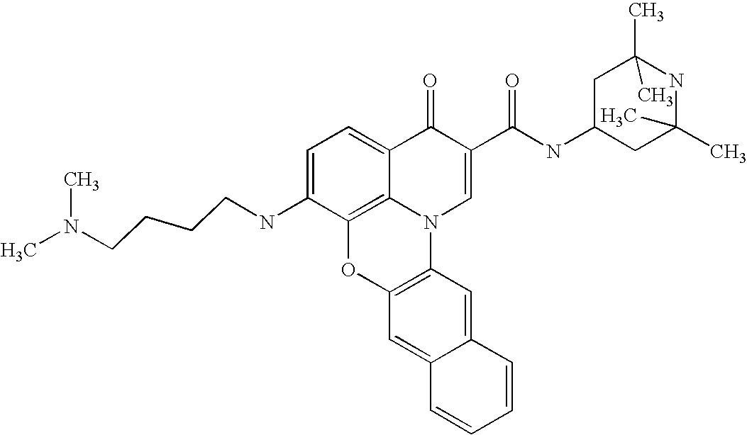 Figure US07326702-20080205-C00344