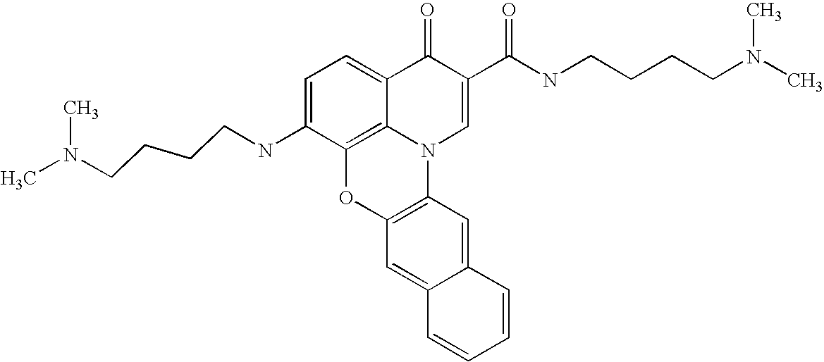 Figure US07326702-20080205-C00345