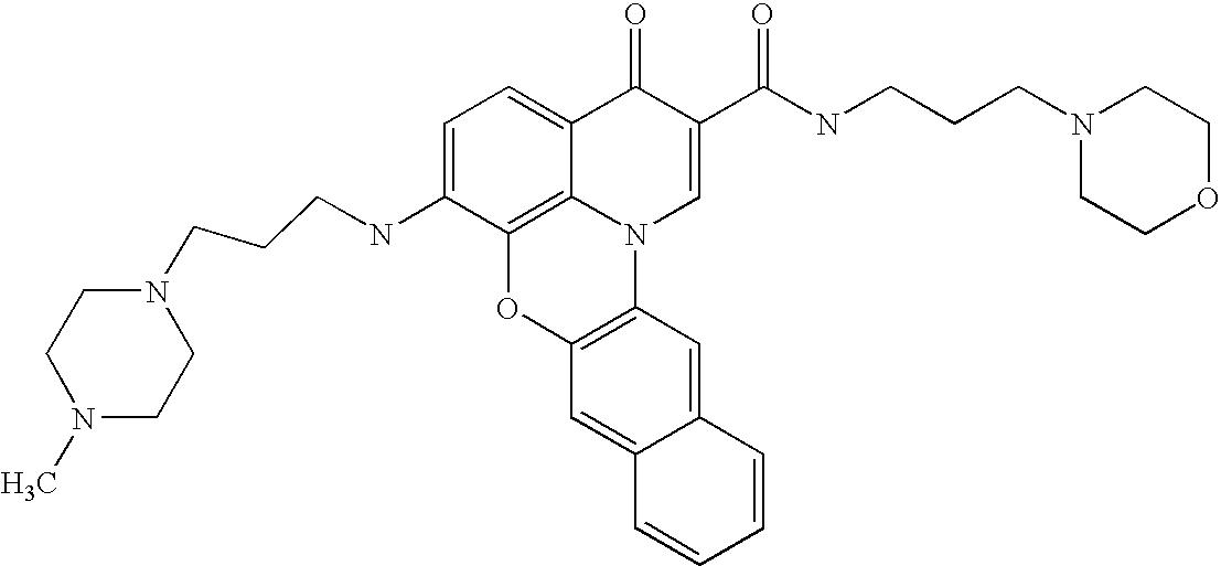Figure US07326702-20080205-C00346