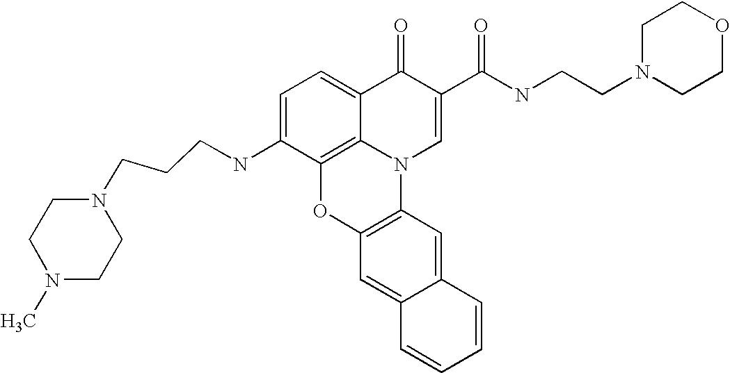 Figure US07326702-20080205-C00347