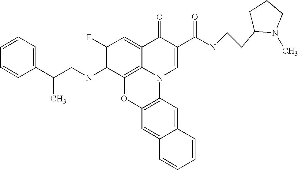 Figure US07326702-20080205-C00353