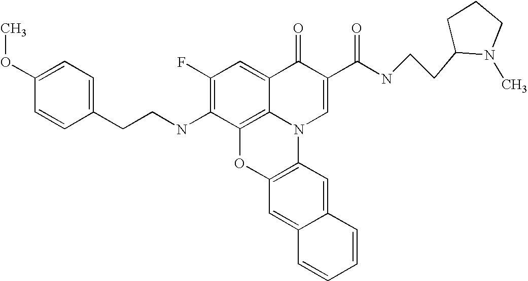 Figure US07326702-20080205-C00354