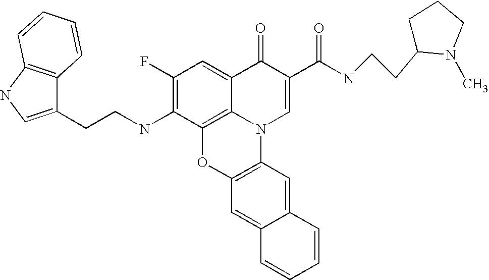 Figure US07326702-20080205-C00355
