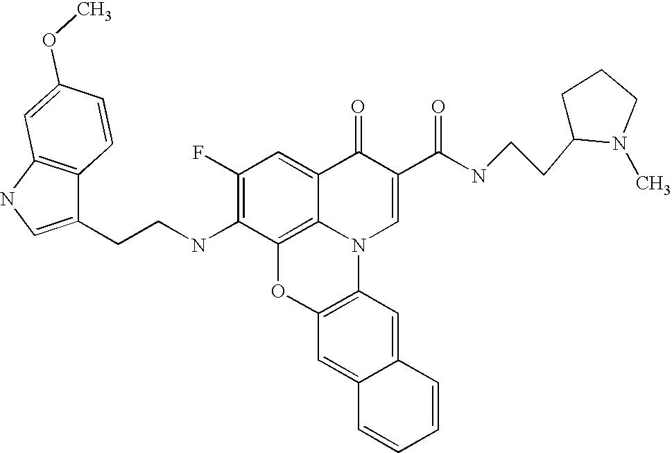 Figure US07326702-20080205-C00356
