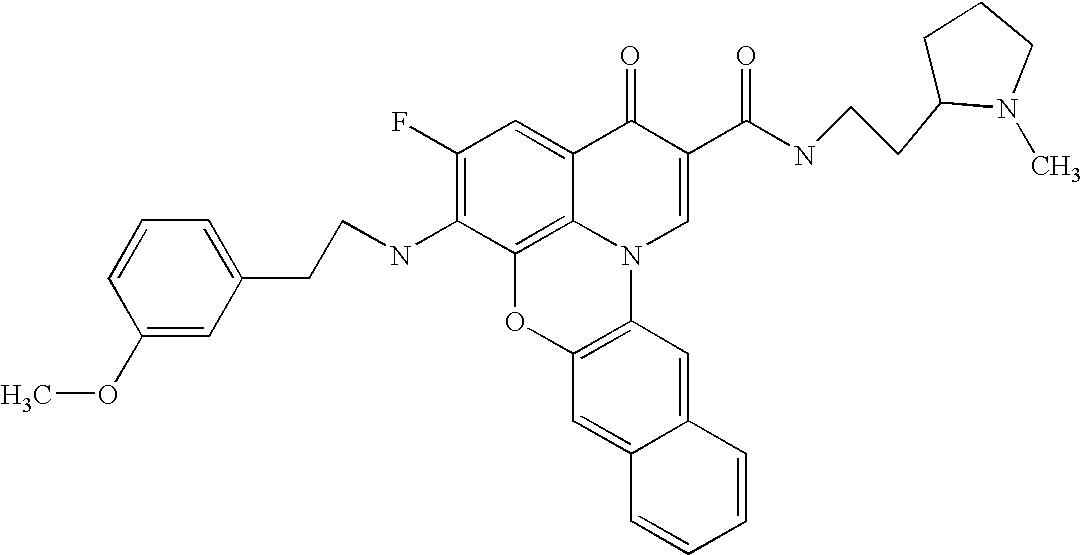Figure US07326702-20080205-C00357