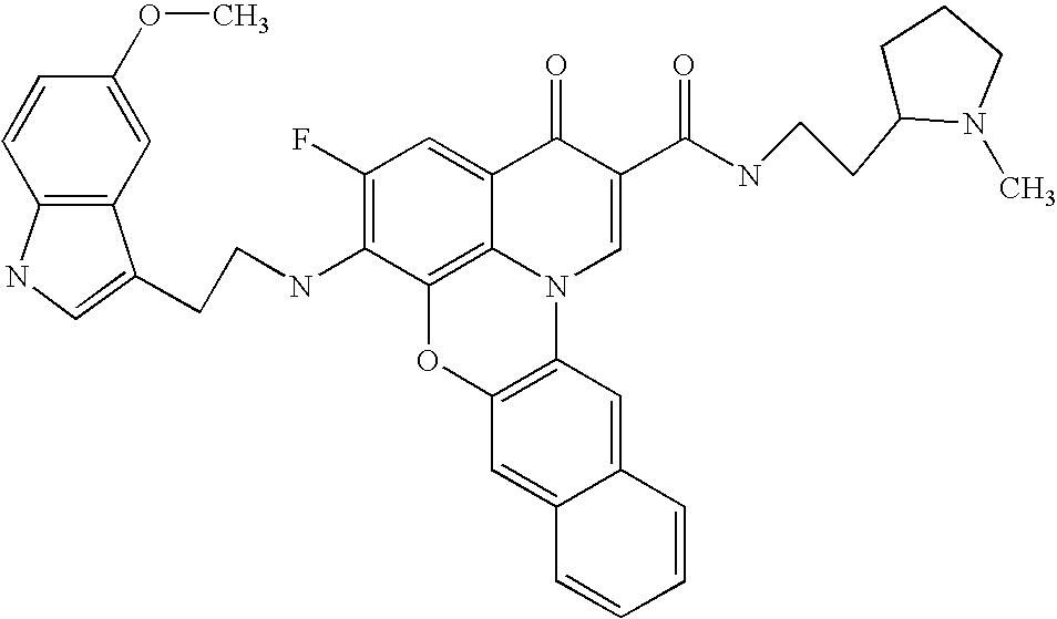 Figure US07326702-20080205-C00358