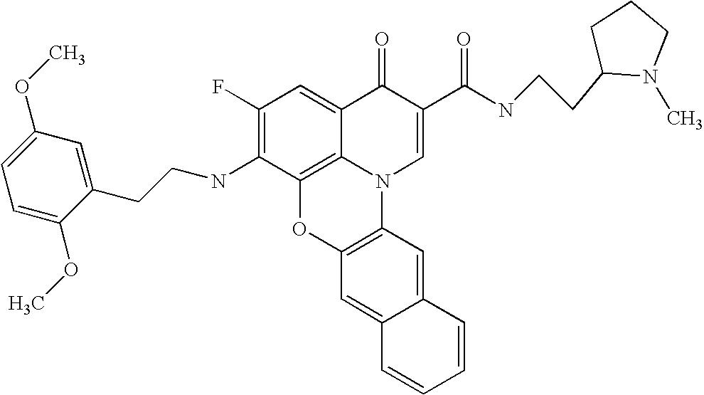 Figure US07326702-20080205-C00359